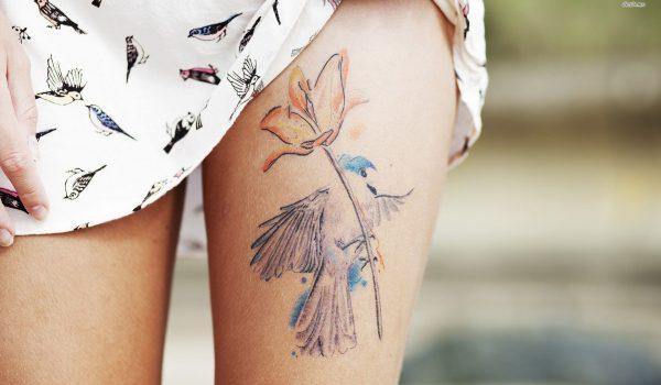 eliminar tatuaje quitar tatuaje 2